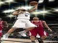 《NBA 2K11》PS3截图-84