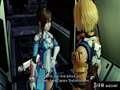《星之海洋4 最后的希望 国际版》PS3截图-52