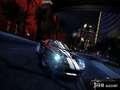 《极品飞车10 玩命山道》XBOX360截图-83