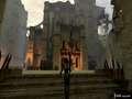 《龙腾世纪2》XBOX360截图-39