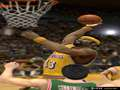 《NBA 2K13》PSP截图-6