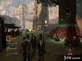 《龙腾世纪2》PS3截图-96