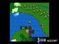《大航海时代外传(PS1)》PSP截图-48