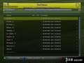 《足球经理2007》XBOX360截图-10