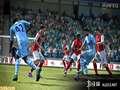 《FIFA 13》PSV截图-7