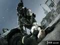 《幽灵行动4 未来战士》PS3截图-13