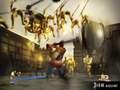 《真三国无双6 帝国》PS3截图-43