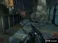 《使命召唤7 黑色行动》PS3截图-439