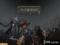 《王国之心HD 1.5 Remix》PS3截图-84