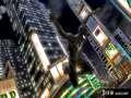 《蜘蛛侠3》PS3截图-3