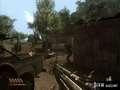 《孤岛惊魂2》PS3截图-179