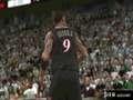 《NBA 2K9》XBOX360截图-90