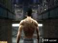 《如龙1&2 HD收藏版》PS3截图-5