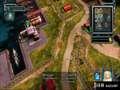 《命令与征服 红色警戒3》XBOX360截图-275
