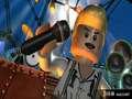 《乐高 摇滚乐队》PS3截图-18