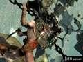《战神 升天》PS3截图-217