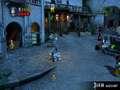 《乐高加勒比海盗》PS3截图-160