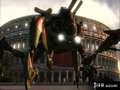《命令与征服 红色警戒3》XBOX360截图-242