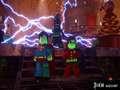 《乐高蝙蝠侠2 DC超级英雄》WIIU截图-5