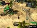 《乐高印第安纳琼斯2 冒险再续》PS3截图-86