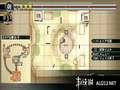 《战场女武神2 加利亚王立士官学校》PSP截图-45