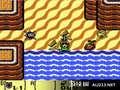 《塞尔达传说 梦见岛DX(VC)》3DS截图-3