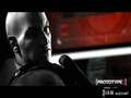 《虐杀原形2》PS3截图-122