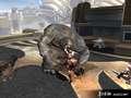 《战神 收藏版》PS3截图-38