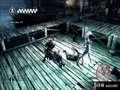 《刺客信条2》XBOX360截图-295