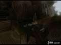 《孤岛惊魂2》PS3截图-95
