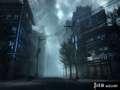 《寂静岭 暴雨》PS3截图-5