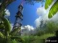 《孤岛惊魂3》PS3截图-53