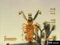 《辐射 新维加斯 终极版》XBOX360截图-27