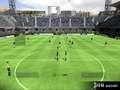 《FIFA 09》XBOX360截图-90