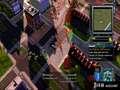 《命令与征服 红色警戒3》XBOX360截图-250