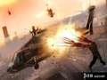 《虐杀原形2》PS3截图-28