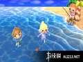 《来吧!动物之森》3DS截图-16
