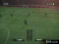 《实况足球2010》PS3截图-173