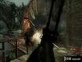 《使命召唤7 黑色行动》PS3截图-398