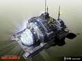 《命令与征服 红色警戒3》XBOX360截图-301