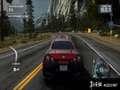 《极品飞车16 亡命天涯》PS3截图-80
