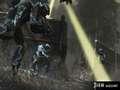 《幽灵行动4 未来战士》PS3截图-5