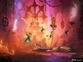 《雷曼 起源》PS3截图-13