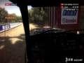 《科林麦克雷拉力赛之尘埃》XBOX360截图-65