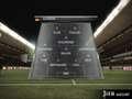 《实况足球2010》PS3截图-98