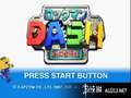 《洛克人 Dash 钢铁之心》PSP截图-1