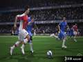 《FIFA 11》XBOX360截图-4