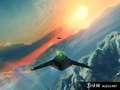 《鹰击长空2》WII截图-3