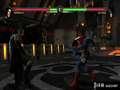 《真人快打大战DC漫画英雄》XBOX360截图-260