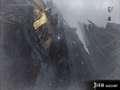 《恶魔城 暗影之王 收藏版》XBOX360截图-98